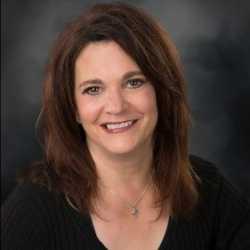 Sherry Bonelli profile image