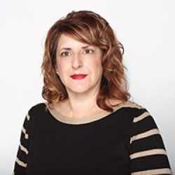 Jill Alexander profile image