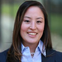 Amy Yeung profile image