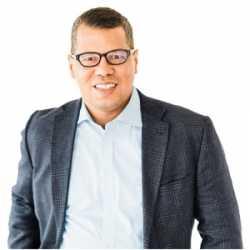 Sean Cotton profile image