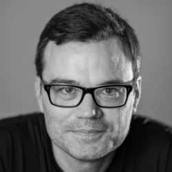 John Long profile image