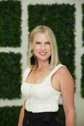 Valerie Jennings profile image