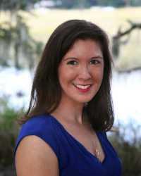 Nicole Krug profile image