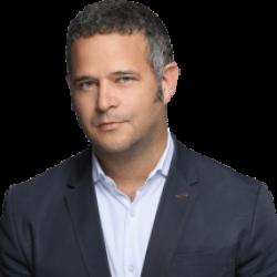 Alberto Brea profile image