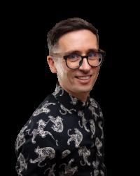 Paul Ince profile image