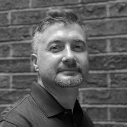 Jon Hinderliter profile image
