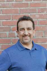 Jim Fuhs profile image