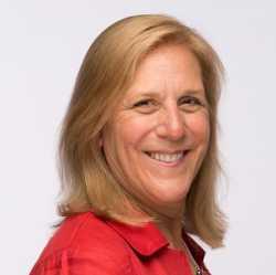Paula Jeske profile image