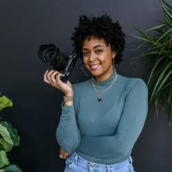 Alana Woodson profile image