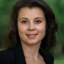 Natalie Luneva profile image
