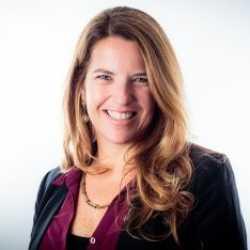 Lynn Fox profile image