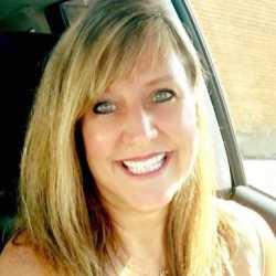 Lisa Grimm profile image