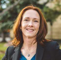 Cynthia  Farrell profile image