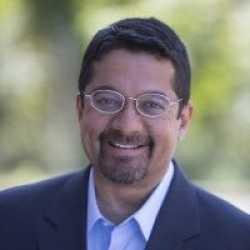 Shankar Vedantam profile image