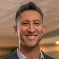 Daniel Hill profile image