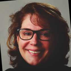 Jeanne Hopkins profile image