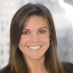 Kate Garofalini profile image