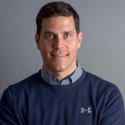 Chris MacAulay profile image