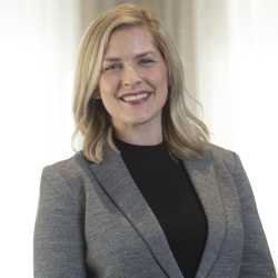 Lauren Tsevis profile image