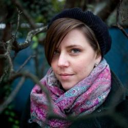 Chelsea McClure profile image