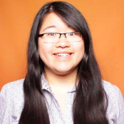 Flora Wang profile image