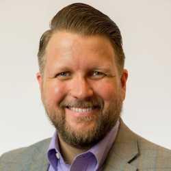Joel Emery profile image