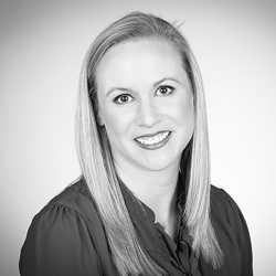 Danielle Doolin profile image