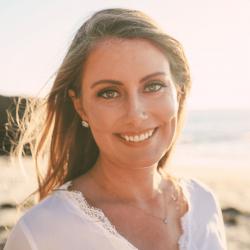 Bridgette Doig profile image
