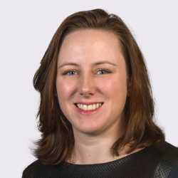 Amanda Martin profile image