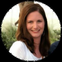 Brianna Smith profile image