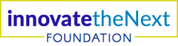 InnovatetheNext Foundation logo image