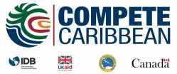 Compete Caribbean logo image