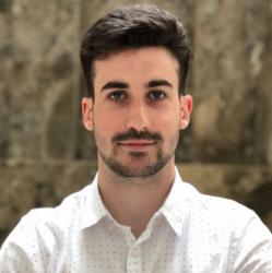 Marcos Allende Lopez profile image
