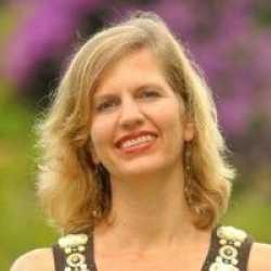 Sylvia Dohnert profile image