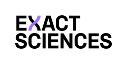 Exact Sciences logo image