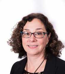 Susan Kahn profile image