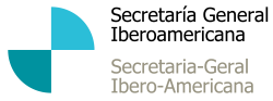 SEGIB - Secretaría General Iberoamericana