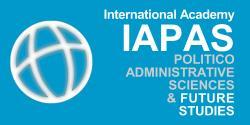IAPAS Academia Internacional