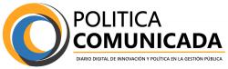 Politicacomunicada