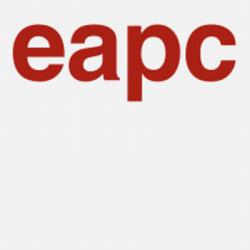 Escola de Administraciò Pública de Catalunya (EAPC) logo image
