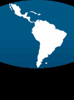 Facultad Latinoamericana de Ciencias Sociales FLACSO - Sede Ecuador logo image