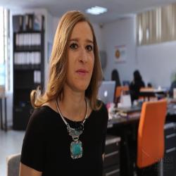 Palmira Chavero profile image