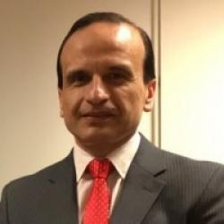 Walter Hugo Caporella profile image