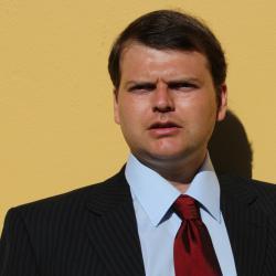 Jorge Juan Morante profile image