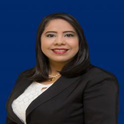 Kathyland  Navarro profile image