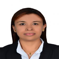 Maribel Martinez Montaña profile image