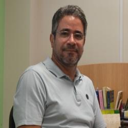 Henrique Pereira Rocha profile image