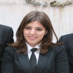 Jhésica Álvarez González