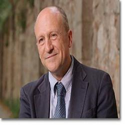 Dr. Manuel Villoria Mendieta