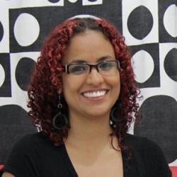 Francis Margot Corrales Acosta